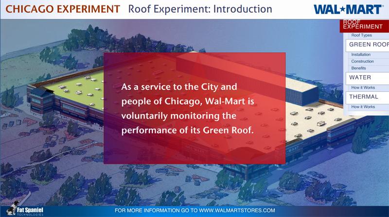 walmart-green1